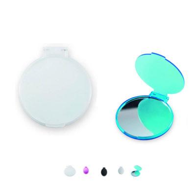 GG062 – Specchietto da borsa