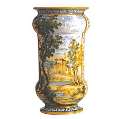GG024 – Ceramica da Farmacia – Aulica 38