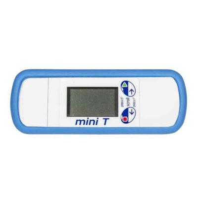 AF001 – Data logger MINI T