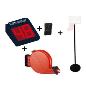 AC005 – Eliminacode Kit