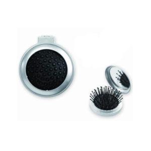 GG061 – Specchietto con spazzola