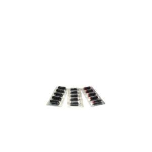 AP010 – Rullino inchiostratore per prezzatrice PXONE