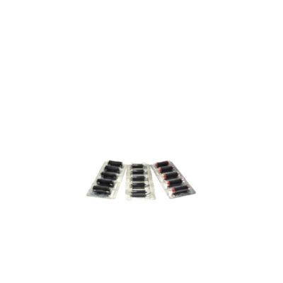 AP009 – Rullino inchiostratore per prezzatrice PRIXMED