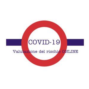 SE005 – Valutazione Rischio Biologico COVID-19