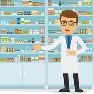 SE007 – Cure Naturali e uso degli Integratori Alimentari