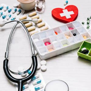 SE008 – I servizi cognitivi della Farmacia Clinica di Comunità