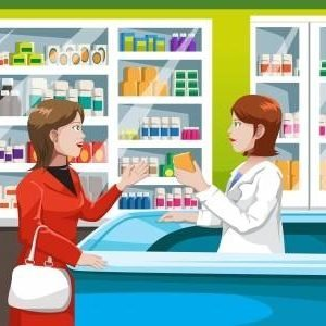 SE009 – Il Counseling in Farmacia