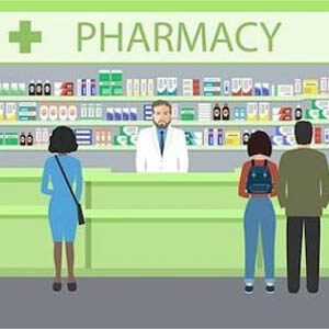 SE010 – La Comunicazione efficace ed empatica in Farmacia