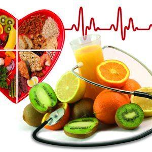 SE012 – Nutrizione e reazioni avverse agli Alimenti
